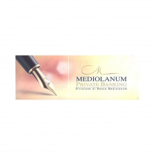Mediolanum Private Banker